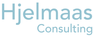 Hjelmaas Consulting